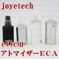 【WTD発送】eVic atomizerECA