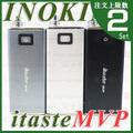 INNOKIN [MVP] Startingset