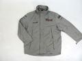 マクラーレン 2000-01年 支給品 ヒューゴボス製 WEST版 2ピース対応 ジャケット メンズ 48size