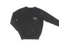 ロータス 2013年 支給品 ファクトリー用 Vネック セーター メンズ M 1/5
