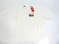 ING・ルノー 2009年 支給品 プーマ製 コットン Tシャツ メンズ XXL new 新品