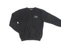 ロータス 2012-13年 支給品 ラッセル製 ファクトリー用 Vネック セーター メンズ S 1/5