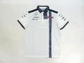 マルティニ・ウィリアムズ 2015年 公式 ハケット製 ポロシャツ L new