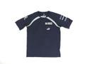 ウィリアムズ 2007年 支給品 速乾性 初期版 半袖 Tシャツ メンズ M 2/5