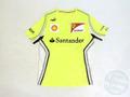 フェラーリ 2012年 支給品 セットアップ用 リフレクター版 Tシャツ メンズ M 2/5