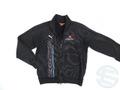 レッドブル レーシング 2007年 支給品 トラックジャケット ジャージ トラックトップ メンズ L 2/5