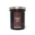 【アラン・ミリア】フランス産ワイルドブルーベリージャム 230g