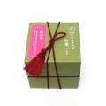 桜紅茶(和紅茶)リーフティー50g