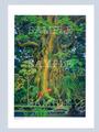 「聖剣伝説2」ポスター01