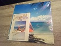 円盤のレコブック+「ジャマイカから波の音」