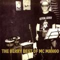 MC MANGO「THE BERRY BEST OF MC MANGO」