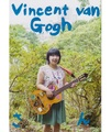 MARK「Vincent van Goghさん」