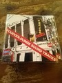VA「VOODOO LOUNGE SOUND TRACKS」