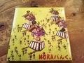 MURAバんく。「闇市レコード完全版」