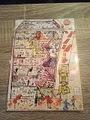 円盤のレコブックseries「ソノシート百貨店」
