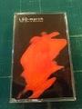LSD March「1997-2001」