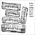 VA「casiotone compilation 5」