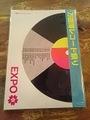 円盤のレコブック「万国博レコード祭り」