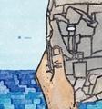 村岡ゆか「海」