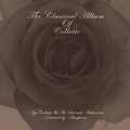 アヤコレット&ザ・セトウチオーセンティックス「ザ・クラシカル・アルバム・オブ・コレット」