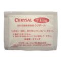 クリザール T-BAG (1リットル用) 100袋