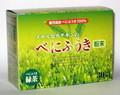 鹿児島産べにふうき茶粉末 0.4g×30袋入