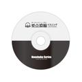 速聴用CD 1,000円[SAN11006]