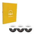 3・2級ダブル合格コース(要点CD+速聴CD)[JA14003]