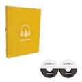 2018年度 濃縮年金アドバイザー(音声CD+テキストデータCD)[NEN1000]
