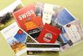 スイストランスファーチケット 2等大人 1 ヶ月