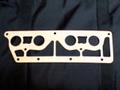 S600 インテークマニホールドパッキン(C)
