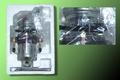 欠品:フューエル(燃料)ポンプ S800(A)