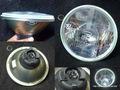 ハロゲンヘッドランプ(2灯式用)