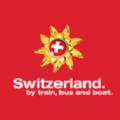 スイストラベルパス 1等子供連続4日