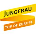 ユングフラウトラベルパス 4日 スイストラベルパス/ハーフフェアカード割引