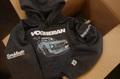 EuroMagic×Voomeran×1048style Hoodie Mk2