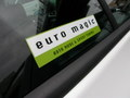 euromagicカラーステッカー〔20cm〕