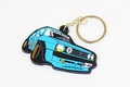 key chain golf2 cup