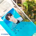 picture perfect 様 2019 SummerKit