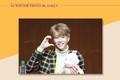【受付終了】kimmyungjun.com様 1st ブランケット