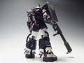 【プレミアム完成品】バンダイ MG 1/100 MS-06R-1A 高機動型ザク 黒い三連星仕様 Ver.2.0