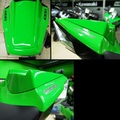 Lacomoto ZX10R EVO シングルシートカウル