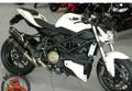 FRESCO Ducati ストリートファイター Double