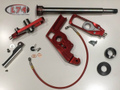 L74 S1000RR 12- リアクイックリリース プレミアム