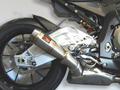 Competition Werkes BMW S1000RR 09-14