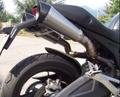 FRESCO Ducati Monster 696 796 1100