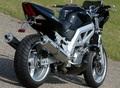 Bodis/ボディス SV1000/S