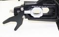 S1000RR GPリフター for Lightech