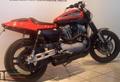 FRESCO/フレスコ ハーレー XR1200 フルエキ
