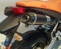 FRESCO/フレスコ 990 Super Duke